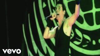 Download Capital Inicial - Que País É Esse? (Ao Vivo) () MP3 song and Music Video
