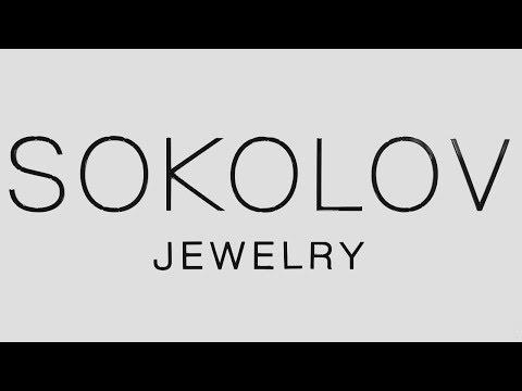 SOKOLOV Ювелирный завод. Интервью.