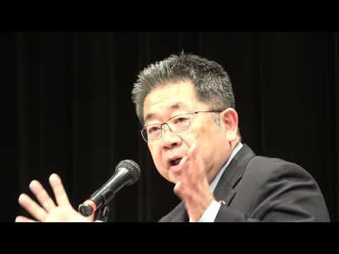 消費は超低迷、格差拡大!6年続いたアベノミクスで日本経済は破綻寸前。アベ大恐慌が始まるー小池晃「日本共産党」書記局長 2019 03 16