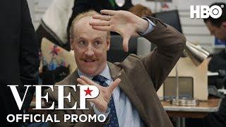 Veep Season 3: Episode 9 & 10 Preview (HBO)