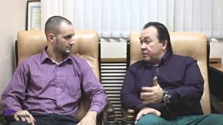 НЛП Видео   Технологии обучения тренера в бизнесе, психологии и психотерапии с НЛП(, 2014-02-03T03:02:44.000Z)
