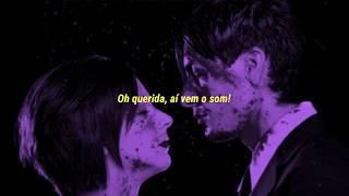 My Chemical Romance - Give 'Em Hell, Kid (Tradução/legendado)