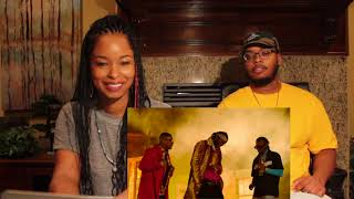 Mom Reacts To 2 Chainz Proud Ft Yg Offset Official Music Audio