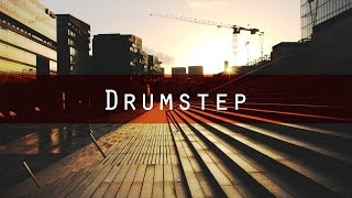 Rootkit - Do It (feat. Shia LaBeouf) (Terlia Edit) [Drumstep I Monstercat Records]