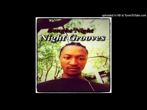 Bongke'Night - Tumza D'kota Thoughtful Flavour