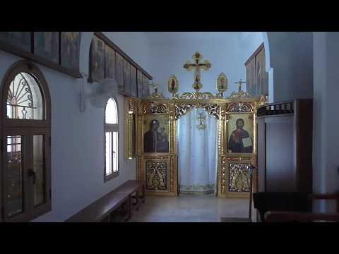 Видео Северная невеста