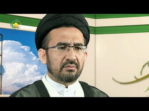 17. A Critique of Divine Command Theory - Lecturer : Hujjat