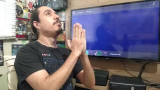 Midway Arcade Origins (UHUUU) e Tekken 6 estão na Retrocompatibilidade do Xbox One