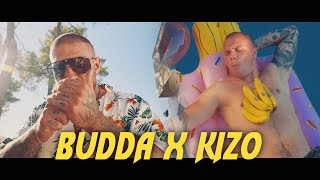 Budda ft. Kizo- Zapach Wanilii (Official Music Video)