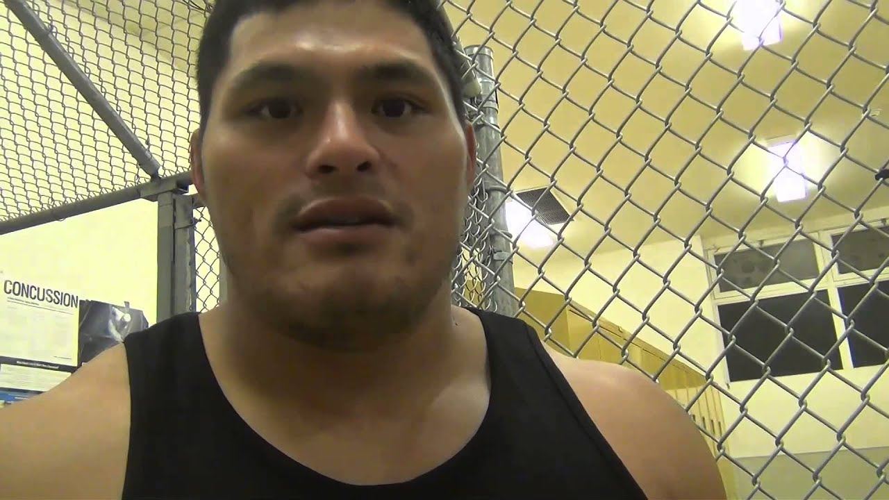 King Of Indies Talent Spotlight Jeff Cobb Youtube
