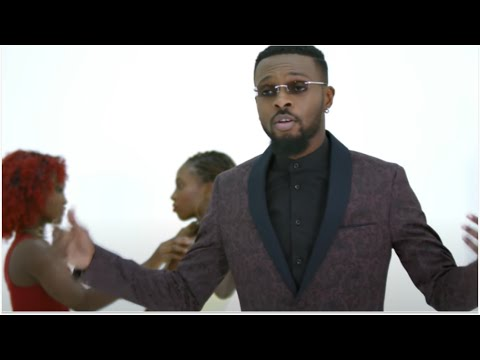 HERITIER WATANABE  - AFFECTION (clip Officiel)