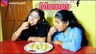 Veg momo  Veg Momos Recipe
