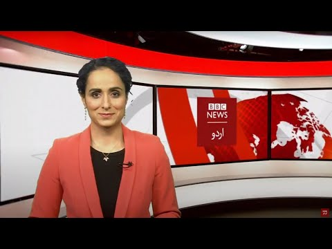 Sairbeen: Emergency-level fires spread in Australia & journalists struggle in Kashmir. from YouTube · Duration:  18 minutes 3 seconds