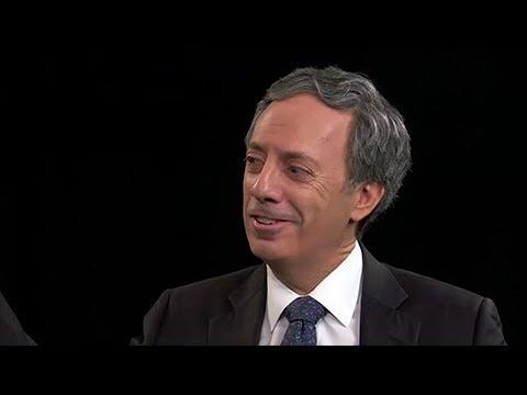 Peter Berkowitz: Defending Liberal Democracy