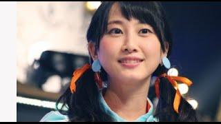 オールナイトでSKE48・松井玲奈から重大発表? 6月10日夜1時からニッポ...