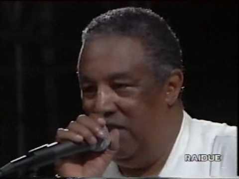 1995   Ray Brown, Geoff Keezer, Greg Hutchinson   Jim Hall Umbria Jazz