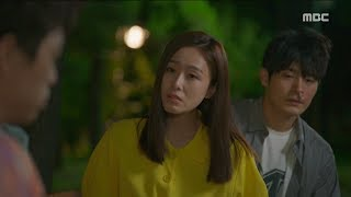 The Rich Son EP 94, Sisters fight 부잣집 아들 20180930