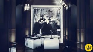 Gang Starr - One Of The Best Yet (Full Album) [HD]