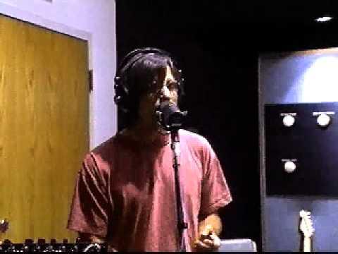 Jackson Browne, In studio