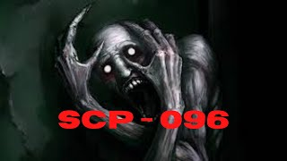 Roblox Scp 096  Funny Moments