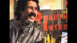 Cheb khaled- AbdelKader (hafla album ) la meilleure version