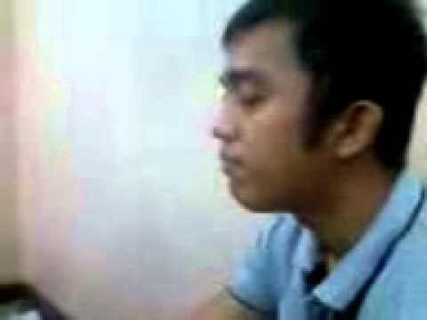 Personality Development 2 - Psychological Interview, TIP - QC