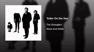 Toiler On the Sea