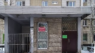 видео Новостройки у метро Жулебино от 1.41 млн руб в Москве