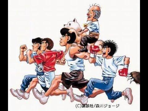 第一神拳第一季1到10集x 國語配音