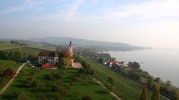 Radtourismus Baden-Württemberg - Teil 1