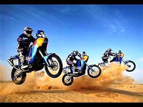 KTM HELLAS CLUB Στον Αέρα Της Μοτοσυκλέτας
