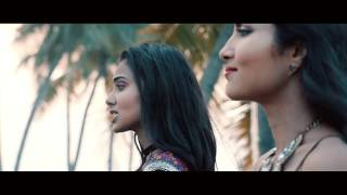Be Free Original  Pallivaalu Bhadravattakam Vidya Vox Mashup ft  Vandana Iyer
