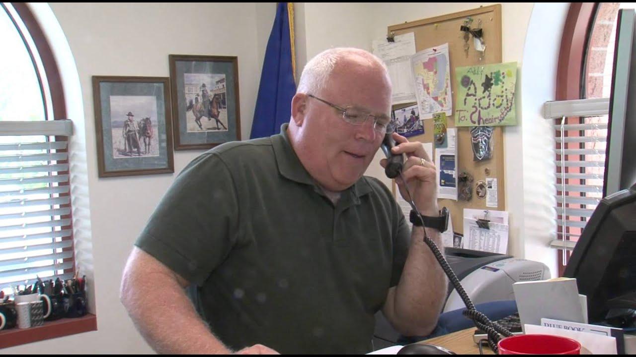 be2bb6e3c6 Agencies Conduct Major Drug Bust in Beltrami County - Lakeland News at Ten  - June 13