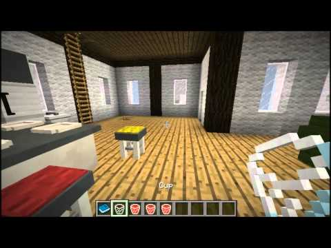 minecraft furniture kitchen minecraft mrcrayfish s furniture mod kitchen update 14198