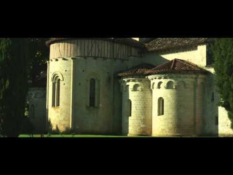 Les Départements Traversées Par Le Tour De France 2012 : Visitez Le Gers