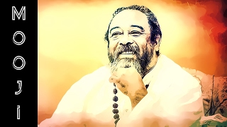 🕉😀 How to Deal with Bad Memories and Guilt - Mooji