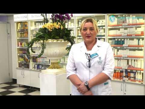 Открытие  аптеки «Самсон-Фарма» на улице Земляной вал, дом 44