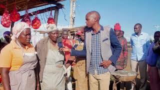 Am ready to forgive kapkoma lady -Mama Chiri Response to -kipchambut- song