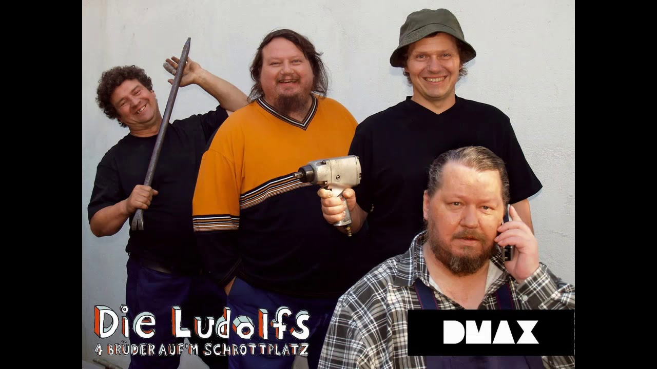 Ludolfs 2019
