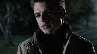 """Sebastian Stan in """"The Covenant"""""""