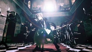 ピストル / Acid Black Cherry YouTube Videos