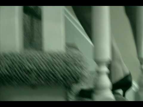 Darker, Longer by Calliope's Radio - Kitchener Music Video