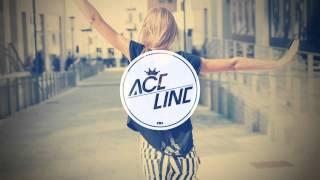 AceLine pres. Feelin