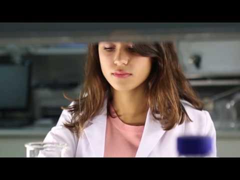 İstanbul Aydın Üniversitesi Tanıtım Filmi 2017