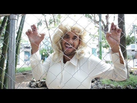 Baixar Shakira - Me Enamoré (PARODY/ Parodia Video) ft Oribe Peralta