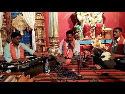 Devadeva Davalachala Mandira By Ch Gangasailu Garu