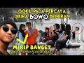 GOKIL | Pura-pura Jadi BOWO TikTok Banyak Yang Minta Foto - PRANK INDONESIA