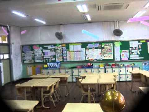 Cool Classroom decorating ideas  YouTube