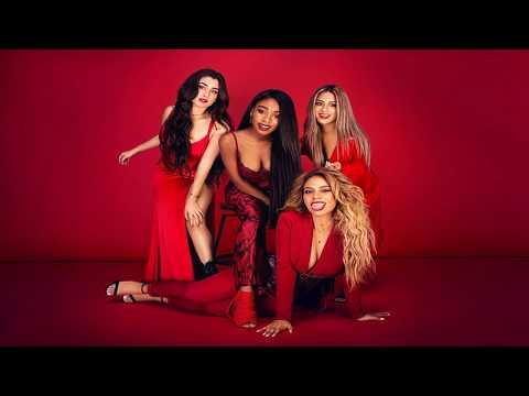 Fifth Harmony - Smoke N' Mirrors ft  Zayn