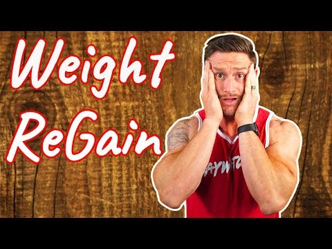 intermittent-fasting-weight-gain---how-to-avoid